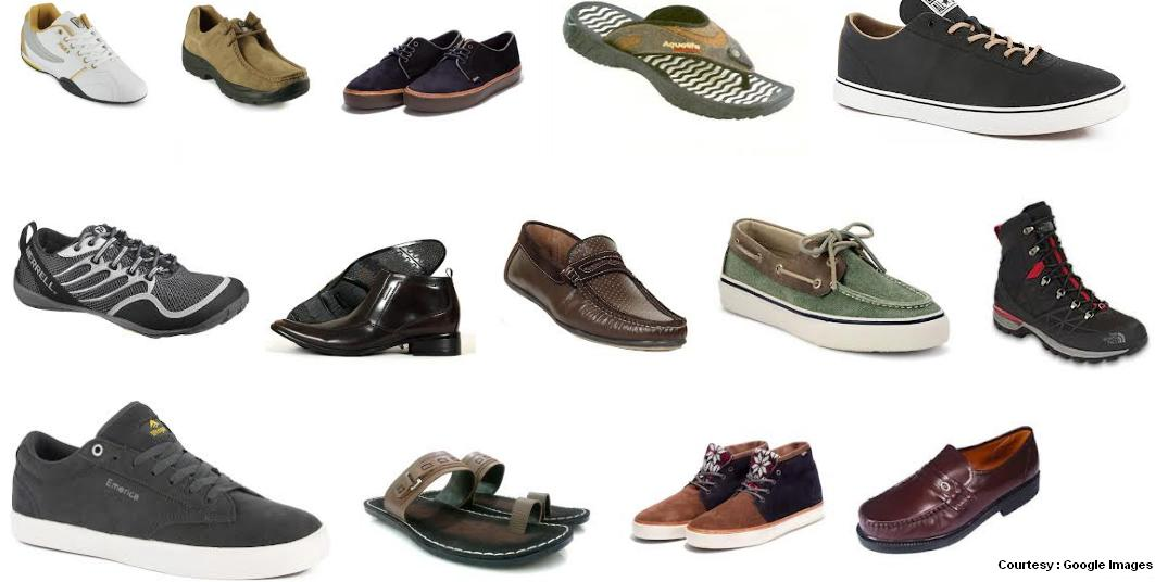 caterpillar shoes flipkart offers shoes for men